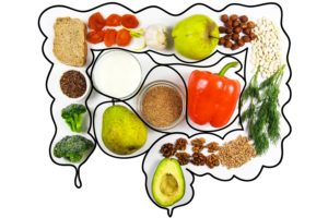 Boost Your Immunity by Healing your Gut