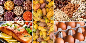 5 Metabolism-Boosting Foods You Should be Consuming