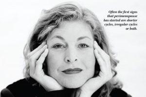 Menopause-Pic-300x209