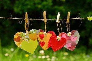 heart-1450300_1920-1024x678