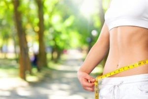 weight-loss-768x512